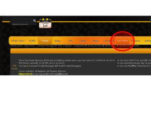 Click image for larger version.  Name:GRRR-Last24H.png Views:308 Size:295.7 KB ID:523